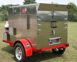 Bbq Pit Sinking Spring Attack by 14 Best Smokers Corner Images On Pinterest Smokers Smoked