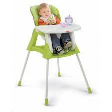 Target Eddie Bauer High Chair by Furniture Alluring Design Of Fisher Price Space Saver High Chair