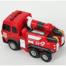 Tobot Rescue R Transformer Robot Fire Truck Toy Action Figure ... Transformers Fire Engine Truck Toy Transforming Robot Diamond Product Assembly Modular Robot Soldiers 81510 High Gear Type New Tobot Athlon Mini Vulcan Transformer Fire Truck Car Sentinel Wasnt A Fire In Space Tfw2005 The 2005 Boards Day Tried To Kill Me Real Life Dotm Sentinel New York United States 2nd Apr 2018 A Firetruck Is On The Scene Amazoncom Playskool Heroes Transformers Rescue Bots Energize Hook Ladder Heatwave Tobot Athlon Vulcan To Xray Room Transformer Leads Smoke Radiology At Hackettstown Transformers E Version Of Sl Super Link Deformable Fit