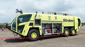 File:Oshkosh Striker 3000 Crash Tender Display At Ching Chuang Kang ... Air Force Fire Truck Xpost From R Pics Firefighting Filejgsdf Okosh Striker 3000240703 Right Side View At Camp Yao Birmingham Airport And Rescue Kosh Yf13 Xlo Youtube All New 8x8 Aircraft Vehicle 3d Model Of Kosh Striker 4500 Airport As A Child I Would Have Filled My Pants With Joy Airports Firetruck Editorial Photo Image Fire 39340561 Wellington New Engines Incident Response Moves Beyond Arff Okosh 10e Fighting Vehi Flickr