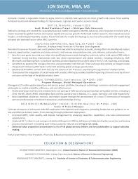 Samples | Executive Resume Services Executive Resume Samples Australia Format Rumes By The Advertising Account Executive Resume Samples Koranstickenco It Templates Visualcv Prime Financial Cfo Example Job Examples 20 Best Free Downloads Portfolio Examples Board Of Directors Example For Cporate Or Nonprofit Magnificent Hr Manager Sample India For Your Civil Eeering Technician Valid Healthcare Hr Download