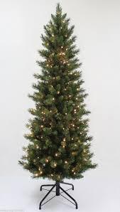 White Fibre Optic Christmas Tree 6ft by Pre Lit 6ft 180cm Christmas Tree Black Green Gold Warm White Led