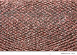 Textile Background Carpet Textures Of Brown Pattern Texture Flooring