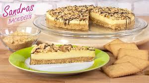 kekskuchen mit puddingcreme sandras backideen