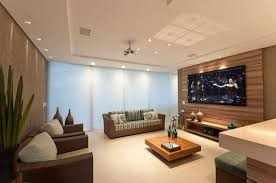 Popular Paint Colors For Living Rooms 2014 by Living Room Paint Ideas