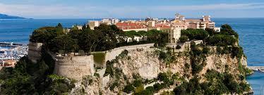 Monaco Attractions The 10 Best Monaco Tours Excursions Activities 2018