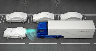 The Uncomfortable Truth About The 40-ton Autonomous Truck ... Cfessions Of A Truck Driver Travel Channel I Will Tell You The Truth About Work Trucks For Webtruck Charities For Truckers And Their Families Diversified Transfer 5 Gargtuan Routes Selfutilizing Autoswhen Theyre Ready Trucking Talk Radio Blog List Of Questions To Ask A Recruiter Page 1 Ckingtruth Forum By The Numbers 2018 Safety Roadways Fleet Owner Real Reason Alliance Plays Safety Card Tandem Shortage Tp Flatbed Step Deck Trucking Fleetwatch South Africa From Road Cowboys To Robots Are Wary Autonomous Rigs