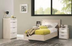 celio chambre chambre complète loft chambre à coucher adulte meubles célio