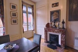 chambres d hotes 17 bed and breakfast chambres d hôtes artelit lyon booking com