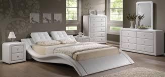 Best Bedroom Furniture Stores Malaysia Upholstery Manufacturerpu Bedroompu Beds Bbt6202 Set Amazing Image