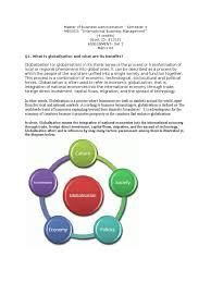 Dresser Rand Wellsville Ny Accident download mu0012 employee relations management set 1 u0026 2