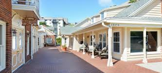 Midway Manor Assisted Living Facility Clearwater FL