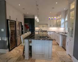100 Sophisticated Kitchens Kitchen Portfolio Canaan