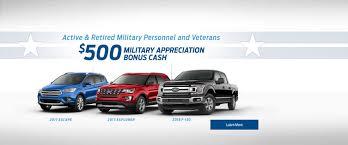 100 Roanoke Craigslist Cars And Trucks Socal Ford Flex Dealers New Car Update 2019 2020