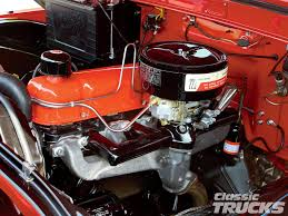 1964 Ford Truck Engine Sizes - Wiring Diagrams •