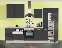 küchenzeile poco wunderschönen mitnahmeküchen küchen