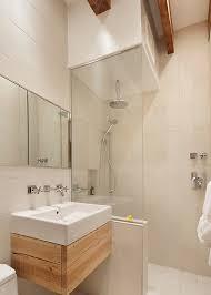 salle de bain 4m2 on decoration d interieur moderne 12