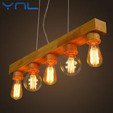 vintage edison bulb e27 40w st64 t10 t45 g80 g95 chandelier