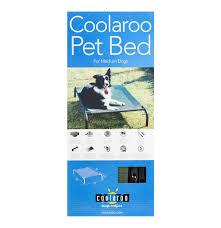 Kuranda Dog Beds by Furniture Coolaroo Dog Bed Mesh Dog Beds Hammock Dog Beds