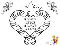 Dessin De Coeur Dessins En Forme De Coeurs Coloriages Carte Fete