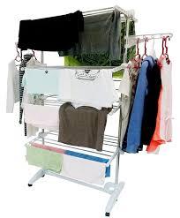 ventilateur seche linge chauffant étendoir à linge guide d achat et comparatif des meilleurs