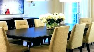 Cool Dining Room Ideas Tables Table Centerpieces Small Space Modern Decor Astonishing