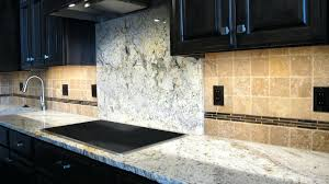 daltile glass tile backsplash khaki glass subway tile chagne