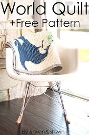 Linden Street Curtains Odette by 163 Best Map Quilts Images On Pinterest Map Quilt Map Art And