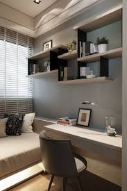 Murphy Bed Office Desk Combo by 578 Best Big Ideas For Small Spaces Images On Pinterest Home