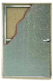Tuff Shed Door Handle Hardware heavy duty patented door tuff shed