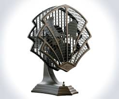 Bladeless Ceiling Fan Dyson by Outstanding Dyson Bladeless Ceiling Fan Images Ideas Surripui Net