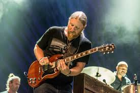Jeff Moehlis: Tedeschi Trucks Band Slides Back To Santa Barbara ... Jeff Moehlis Tedeschi Trucks Band Slides Back To Santa Bbara Backstage With Susan And Derek Of Welcomes Trey Antasio At 2017 Beacon Theatre Hittin The Web Allman Brothers Where Music Plus Derek Trucks Archives Learning Guitar Now Recap 180220 20180221 Solo Sky Is Crying Httpdailyvioguitarsderek Style Lick Without Slide Youtube Dunlop Signature For Sale Replay Dreams Big No Matter What It Costs Chicago Jim Large 22x30x71 Coming The Keswick Ticket Pottsmerccom