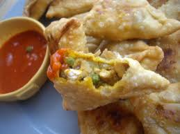 recette cuisine indienne v馮騁arienne cuisine v馮騁arienne indienne 28 images cosina indiana