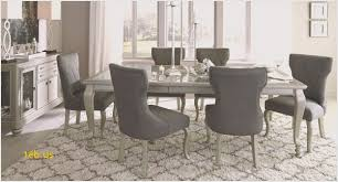 Dining Chair Recommendations Tables And Chairs John Lewis Fresh Room Table
