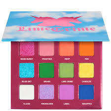 Lime Crime 10th Birthday Eyeshadow Palette Benefit Makeup Discount Codes Supp Store Gomonrovia City Of Monrovia Lime Crime Up To 85 Off Select Velvetines As Low 35 Venus Ulta Targeted 15 50 Purchase Coupon Album On Imgur These Top 11 Makeup Brands Offer Student Discounts For College Students Free Diamond Crusher With Every Order Shipping New Moonlight Mermaid Collectors Set Full Demo Swatches Review Tanya Feifel 25 Off Cyo Cosmetics Coupons Promo Wethriftcom Dolls Kill Code 2018 Coupon Reduction Real Debrid Spend More And Get Sale 30 Muaontcheap Arteza Code The Beauty Geek