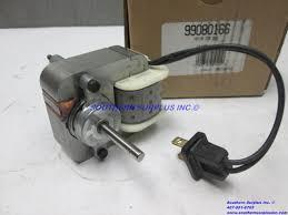 Nutone Bath Fan Motor by Bathroom Exhaust Fan Motor Realie Org
