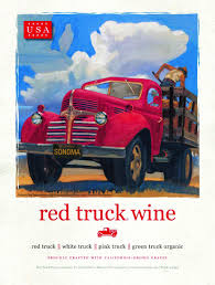 57fd341f32505 - Beverage Media Group Wine Beyond Discover Our Growler Bars About Wine Truck Paris Al Fresco And On The Go Food Trucks A Hit In Delaware The Concubine September 2012 Green Truck Sauvignon Blanc Bronco An Old Rusty Truck Holding Wine Cask Spelling Pinot Noir Is Ohio More We Make Great Winefun Organic Options At New Castle Liquors Country Ontario Twitter Local Music Local Great Red Coffee Olive Village Lifestyle C