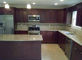 Home Depot Prefab Cabinets by Cabinet Kitchen Cabinets At Home Depot Cost Monsterlune Amazing