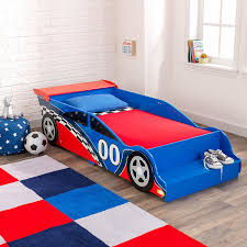 Bedroom: Batman Toddler Bed Frame | Batman Car Bed | Little Tike Car Bed Monster Truck Toddler Bed Stair Ernesto Palacio Design Bedroom Little Tikes Sports Car Twin Plastic Fire Color Fun Vintage Ford Pickup Truck Bed For Kid Or Toddler Boy Bedroom Kidkraft Junior Bambinos Carters 4 Piece Bedding Set Reviews Wayfair Unique Step 2 Pagesluthiercom Luxury Furnesshousecom 76021 Bizchaircom Boys Fniture Review Youtube Nick Jr Paw Patrol Fireman And 50 Similar Items