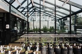 100 Glass House Architecture Journal Preston Lane