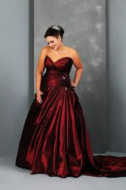 114 best big girls bridesmaid dresses images on pinterest