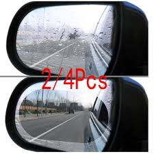 2pcs Rainproof Car Side Mirror Anti-fog Protective Film | Shopee ... How To Adjust Your Cars Mirrors Cnet 1080p Car Dvr Rearview Mirror Camera Video Recorder Dash Cam G Broken Side View Stock Photos Redicuts Complete Catalog Burco Inc Bettaview Extendable Towing Mirrors Ford Ranger 201218 Chrome Place A Convex On It Still Runs Amazoncom Fit System Ksource 80910 Chevygmc Pair Is This New Trend Trucks Driving Around With Tow Extended Do You Have Set Up Correctly The Globe And Mail Select Driving School Adjusting Side