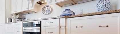 tru cabinetry ashland al us 36251