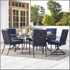 Ty Pennington Patio Furniture Parkside by Sears Cushions For Outdoor Furniture