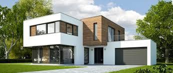 maison en cube moderne la maison cube une maison moderne et pleines d atouts