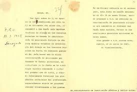 Carta De Compromisos Junaeb JUNAEB JUNAEB