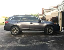 Outback 3.jpg; 1024 X 793 (@100%) | Cars | Pinterest | Subaru ... 2019 Outback Subaru Redesign Rumors Changes Best Pickup How Reliable Are An Honest Aessment Osv Baja Truck Bed Tailgate Extender Interior Review Youtube Image 2010 Size 1024 X 768 Type Gif Posted On Caught 2015 Trend Pin By Tetsuya Tra Pinterest Beautiful Turbo 2018 Rear Boot Liner Cargo Mat For Tray Floor The Is The Perfect Car Drive Ram New Video Preview Blog