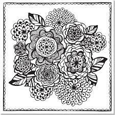Amazon Joyful Designs Adult Coloring Book 31 Stress Relieving Studio 9781441317568 Joy Ting Books