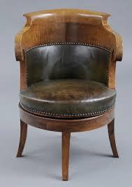 but fauteuil de bureau chaise gaming moderne siege de bureau but amazing fauteuil de bureau
