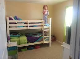 walmart white bunk beds bunk beds design home gallery